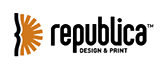Republica publisher
